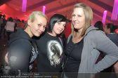 Jet SetCity Club - Holzhalle Tulln - Sa 08.10.2011 - 11