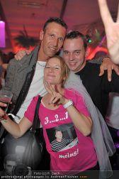 Jet SetCity Club - Holzhalle Tulln - Sa 08.10.2011 - 111