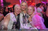 Jet SetCity Club - Holzhalle Tulln - Sa 08.10.2011 - 112