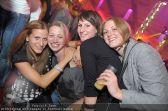 Jet SetCity Club - Holzhalle Tulln - Sa 08.10.2011 - 114