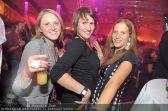 Jet SetCity Club - Holzhalle Tulln - Sa 08.10.2011 - 115
