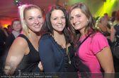 Jet SetCity Club - Holzhalle Tulln - Sa 08.10.2011 - 119