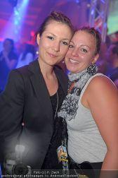 Jet SetCity Club - Holzhalle Tulln - Sa 08.10.2011 - 123