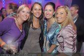 Jet SetCity Club - Holzhalle Tulln - Sa 08.10.2011 - 124
