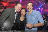 Jet SetCity Club - Holzhalle Tulln - Sa 08.10.2011 - 125