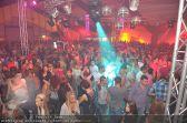 Jet SetCity Club - Holzhalle Tulln - Sa 08.10.2011 - 126