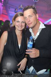 Jet SetCity Club - Holzhalle Tulln - Sa 08.10.2011 - 131