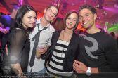 Jet SetCity Club - Holzhalle Tulln - Sa 08.10.2011 - 133