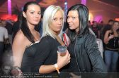 Jet SetCity Club - Holzhalle Tulln - Sa 08.10.2011 - 138