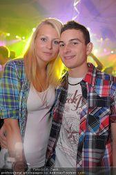 Jet SetCity Club - Holzhalle Tulln - Sa 08.10.2011 - 141