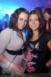 Jet SetCity Club - Holzhalle Tulln - Sa 08.10.2011 - 143