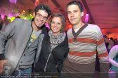 Jet SetCity Club - Holzhalle Tulln - Sa 08.10.2011 - 146
