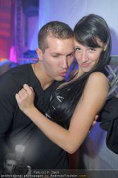 Jet SetCity Club - Holzhalle Tulln - Sa 08.10.2011 - 150