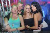 Jet SetCity Club - Holzhalle Tulln - Sa 08.10.2011 - 152