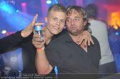 Jet SetCity Club - Holzhalle Tulln - Sa 08.10.2011 - 155