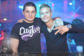 Jet SetCity Club - Holzhalle Tulln - Sa 08.10.2011 - 156