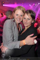 Jet SetCity Club - Holzhalle Tulln - Sa 08.10.2011 - 162