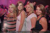 Jet SetCity Club - Holzhalle Tulln - Sa 08.10.2011 - 163