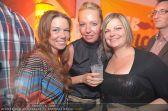 Jet SetCity Club - Holzhalle Tulln - Sa 08.10.2011 - 19