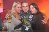 Jet SetCity Club - Holzhalle Tulln - Sa 08.10.2011 - 22
