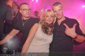 Jet SetCity Club - Holzhalle Tulln - Sa 08.10.2011 - 24