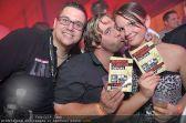 Jet SetCity Club - Holzhalle Tulln - Sa 08.10.2011 - 3