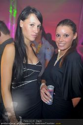 Jet SetCity Club - Holzhalle Tulln - Sa 08.10.2011 - 33