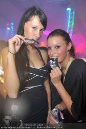 Jet SetCity Club - Holzhalle Tulln - Sa 08.10.2011 - 34