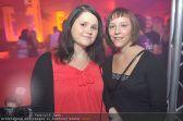 Jet SetCity Club - Holzhalle Tulln - Sa 08.10.2011 - 38