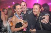 Jet SetCity Club - Holzhalle Tulln - Sa 08.10.2011 - 4