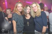 Jet SetCity Club - Holzhalle Tulln - Sa 08.10.2011 - 40