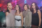 Jet SetCity Club - Holzhalle Tulln - Sa 08.10.2011 - 43
