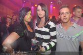 Jet SetCity Club - Holzhalle Tulln - Sa 08.10.2011 - 45