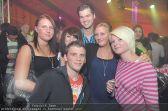 Jet SetCity Club - Holzhalle Tulln - Sa 08.10.2011 - 51