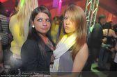 Jet SetCity Club - Holzhalle Tulln - Sa 08.10.2011 - 53
