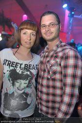 Jet SetCity Club - Holzhalle Tulln - Sa 08.10.2011 - 54