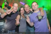 Jet SetCity Club - Holzhalle Tulln - Sa 08.10.2011 - 55
