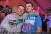 Jet SetCity Club - Holzhalle Tulln - Sa 08.10.2011 - 57