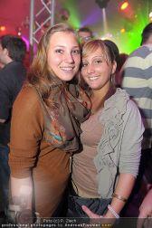 Jet SetCity Club - Holzhalle Tulln - Sa 08.10.2011 - 59