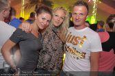 Jet SetCity Club - Holzhalle Tulln - Sa 08.10.2011 - 6