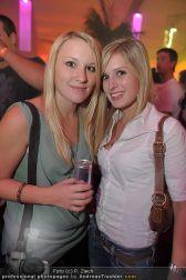 Jet SetCity Club - Holzhalle Tulln - Sa 08.10.2011 - 61