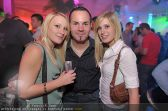 Jet SetCity Club - Holzhalle Tulln - Sa 08.10.2011 - 62