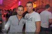 Jet SetCity Club - Holzhalle Tulln - Sa 08.10.2011 - 69