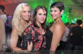 Jet SetCity Club - Holzhalle Tulln - Sa 08.10.2011 - 71