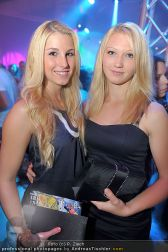 Jet SetCity Club - Holzhalle Tulln - Sa 08.10.2011 - 75