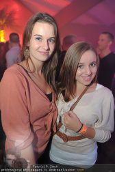 Jet SetCity Club - Holzhalle Tulln - Sa 08.10.2011 - 76