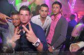 Jet SetCity Club - Holzhalle Tulln - Sa 08.10.2011 - 80
