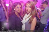 Jet SetCity Club - Holzhalle Tulln - Sa 08.10.2011 - 83