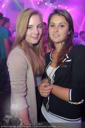 Jet SetCity Club - Holzhalle Tulln - Sa 08.10.2011 - 84