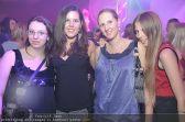 Jet SetCity Club - Holzhalle Tulln - Sa 08.10.2011 - 85